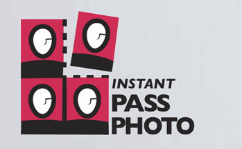 Sony Instant Pass Photo