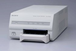 Sony UP-D23MD